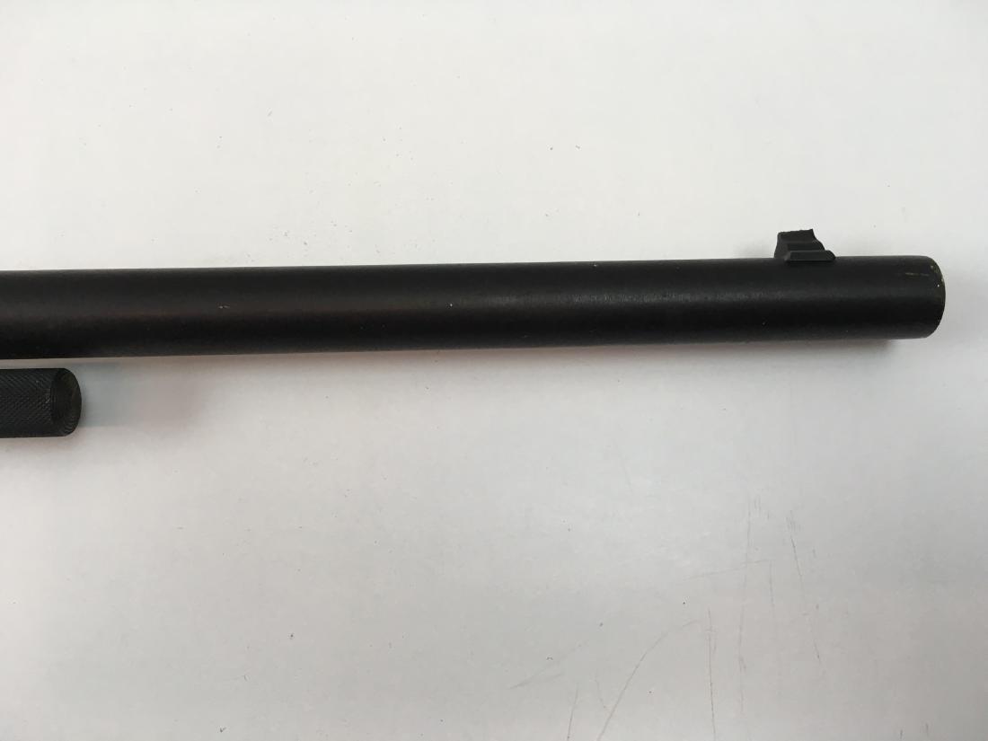 REMINGTON MODEL 582 RIFLE - 6