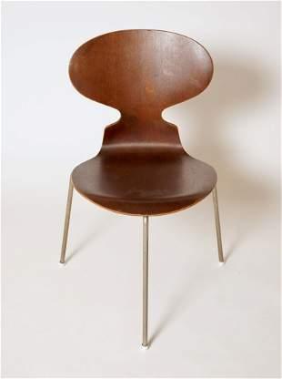 Arne Jacobsen Ant Chair Model 3100 Myren
