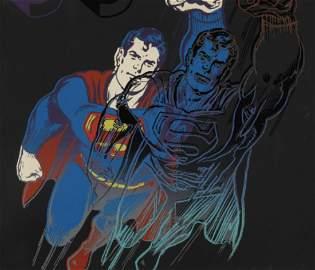SUPERMAN (F. & S. II.260)