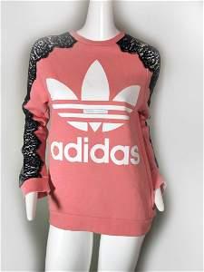 Stella McCartney x adidas Originals Logo Sweatshirt