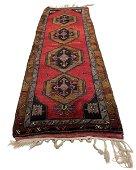 Turkish Malatya city vintage Turkish rug  Rare rug wool