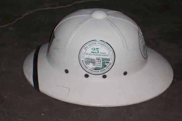 4758: Oliver Safari Hat