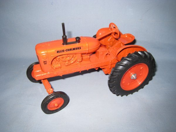 19023: Allis Chalmers WD 45