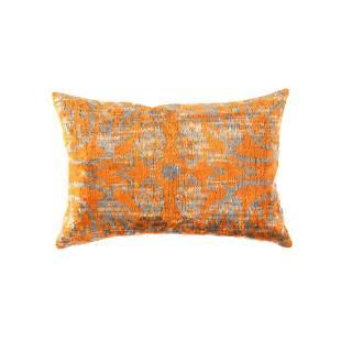 TI 147 Luxury Soft Designer Throw Pillow 16'' x 24''