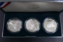 US Mint Veteran