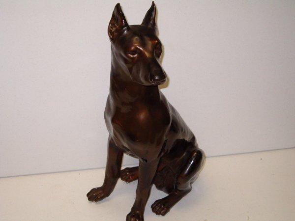 311: COMPOSITION DOG