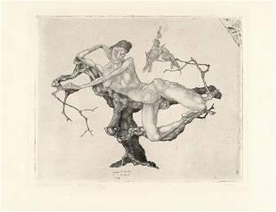Paul Klee (1879 - 1940)