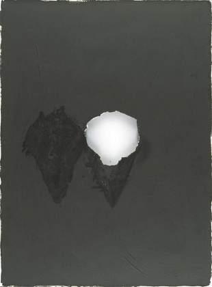 Joseph Heinrich Beuys (1921 - 1986)