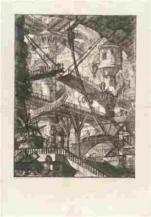 The Drawbridge