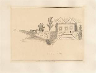 """Villa des Kindes"""