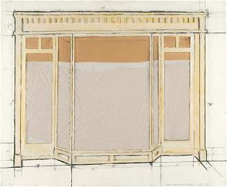 STORE FRONT (PROJECT)