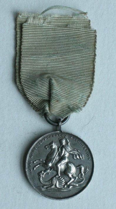 1005: Original medals and badges