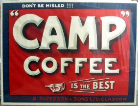 Best Instant Coffee Singletrack Magazine Forum