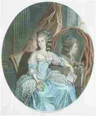 JOSE MARIA CASTELLOTE Y VILLAFRUELA (Último 1/3 s.XIX