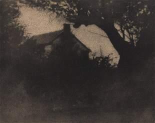 2 ALVIN LANGDON COBURN Camera Work Photogravures