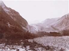3 Elbrus highest peak in Europe Georgia