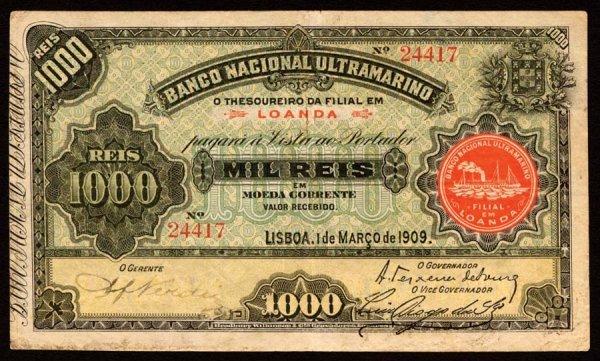 5: Angola   BancoNacionalUltramarino   271000R