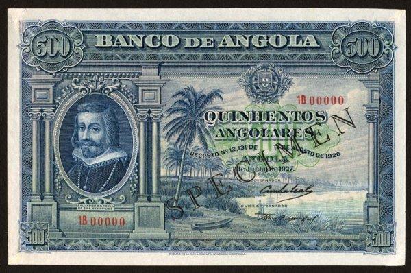 7: Angola   BancodeAngola   76s500Angolares