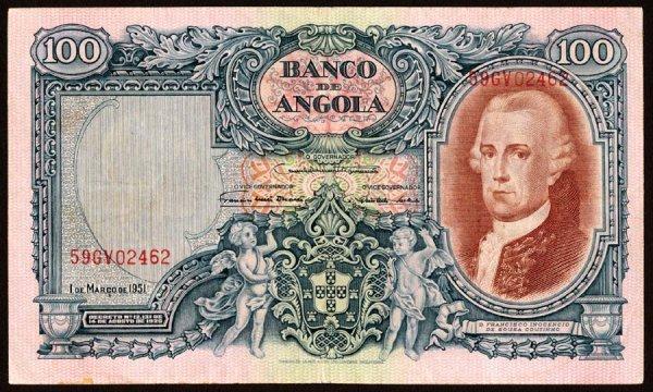 8: Angola   BancodeAngola   85100Angolares