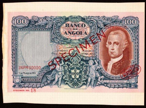 9: Angola   BancodeAngola   85?100Angolares