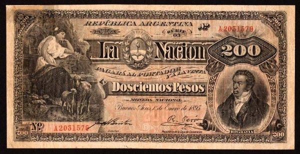 10: Argentina   BancodelaNacionArgentina   225a