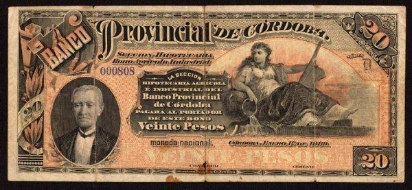 12: Argentina   BancoProvincialdeCordoba   S744?