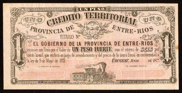 13: Argentina   CreditoTerritorial-GobiernodelaPro