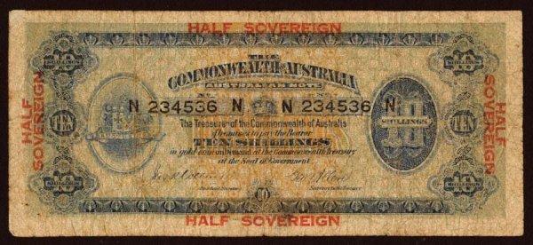 14: Australia   CommonwealthofAustralia   3a10
