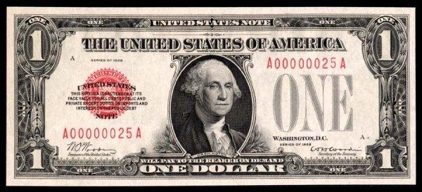 1106:    $11928#A00000025A   Thisbeautyhasi