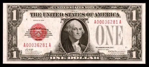 1107:    $11928   Anattractive,wellcentered$1