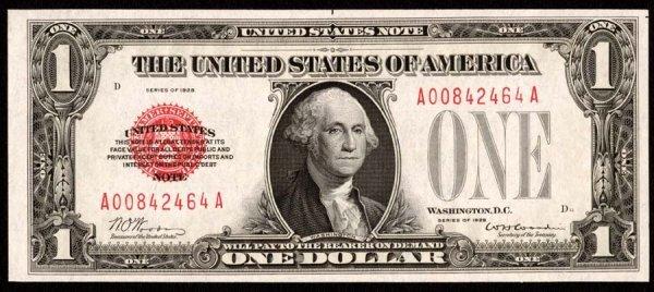 1108: $11928   Ahigh-endnotewithexcellentcent