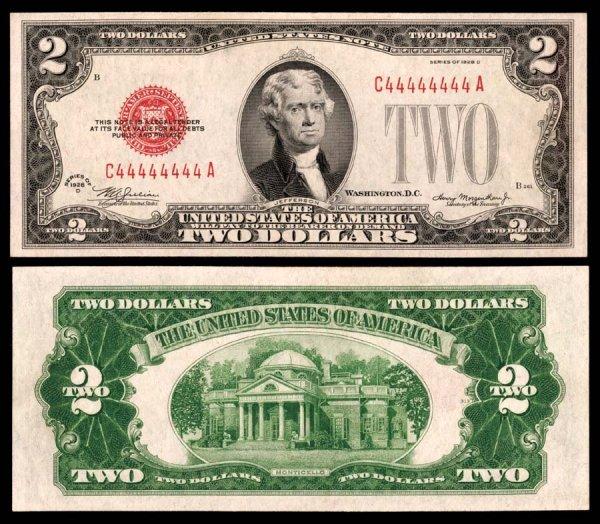 1109:    $21928-D#C44444444A   Hereisanoppo