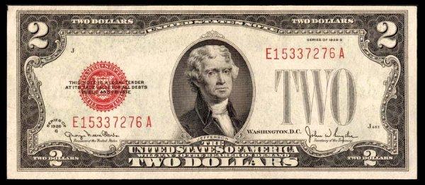 1110: $21928-G   Thesearenicelookingforthegr