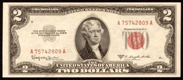 1112: $21953-C   Thesearelovelyandcouldeasily