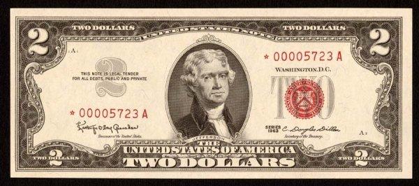 1114: $21963*   Thisisarunofninelovelystar