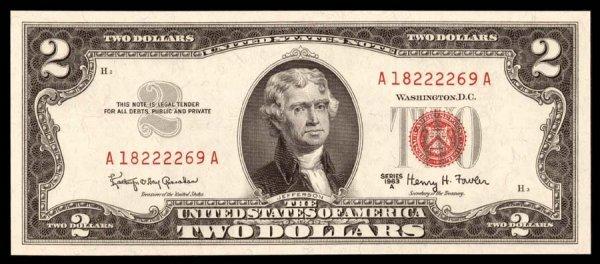 1116:    $21963-A   Icannotrecalleverseeinga
