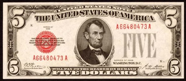 1119:    $51928   Alovelyblocksetof1928legal