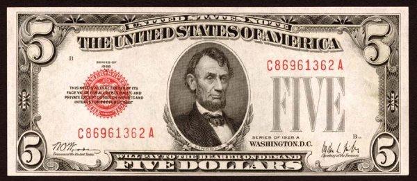 1121: $51928-A   Twoconsecutivepiecelot.  Cond