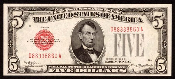 1122: $51928-B   Thistwopiecelotofnon-mulesi