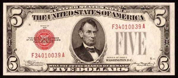 1124: $51928-C   ThistwopiecelotincludestheF