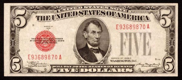 1125: $51928-CMule   ThisE-Ablockmulehasf