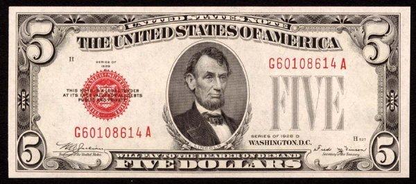 1127: $51928-D   Thescarcestregularissueofthe