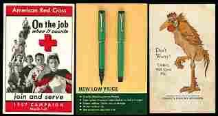 1171: Advertising