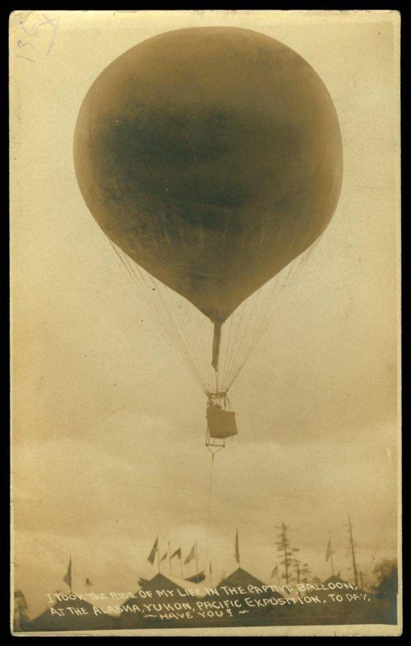 1508: Transportation    Aviation