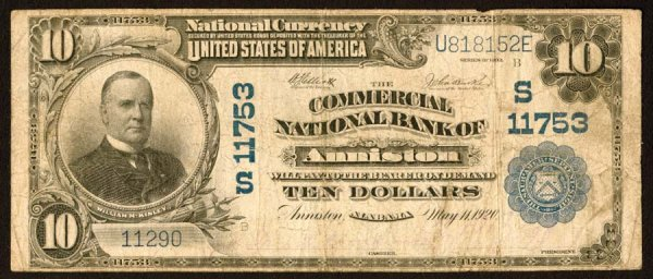 1600: Alabama    Anniston,CommercialNB,S11753    F
