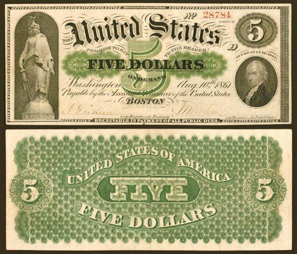 2007: Fr.1$51861