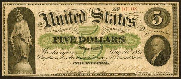 2008: Fr.2$51861