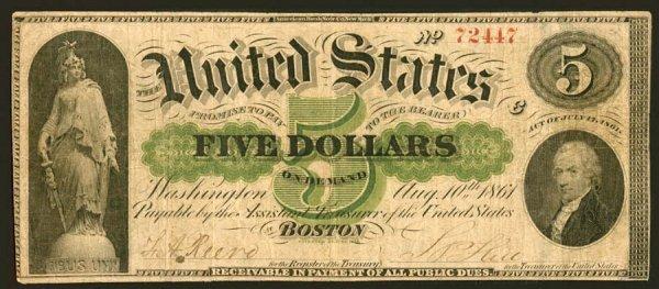 2009: Fr.3$51861