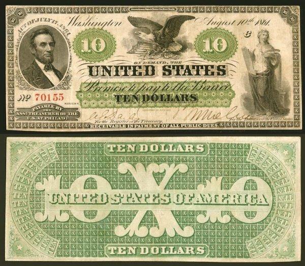 2010: Fr.7$101861
