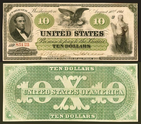 2011: Fr.8$101861